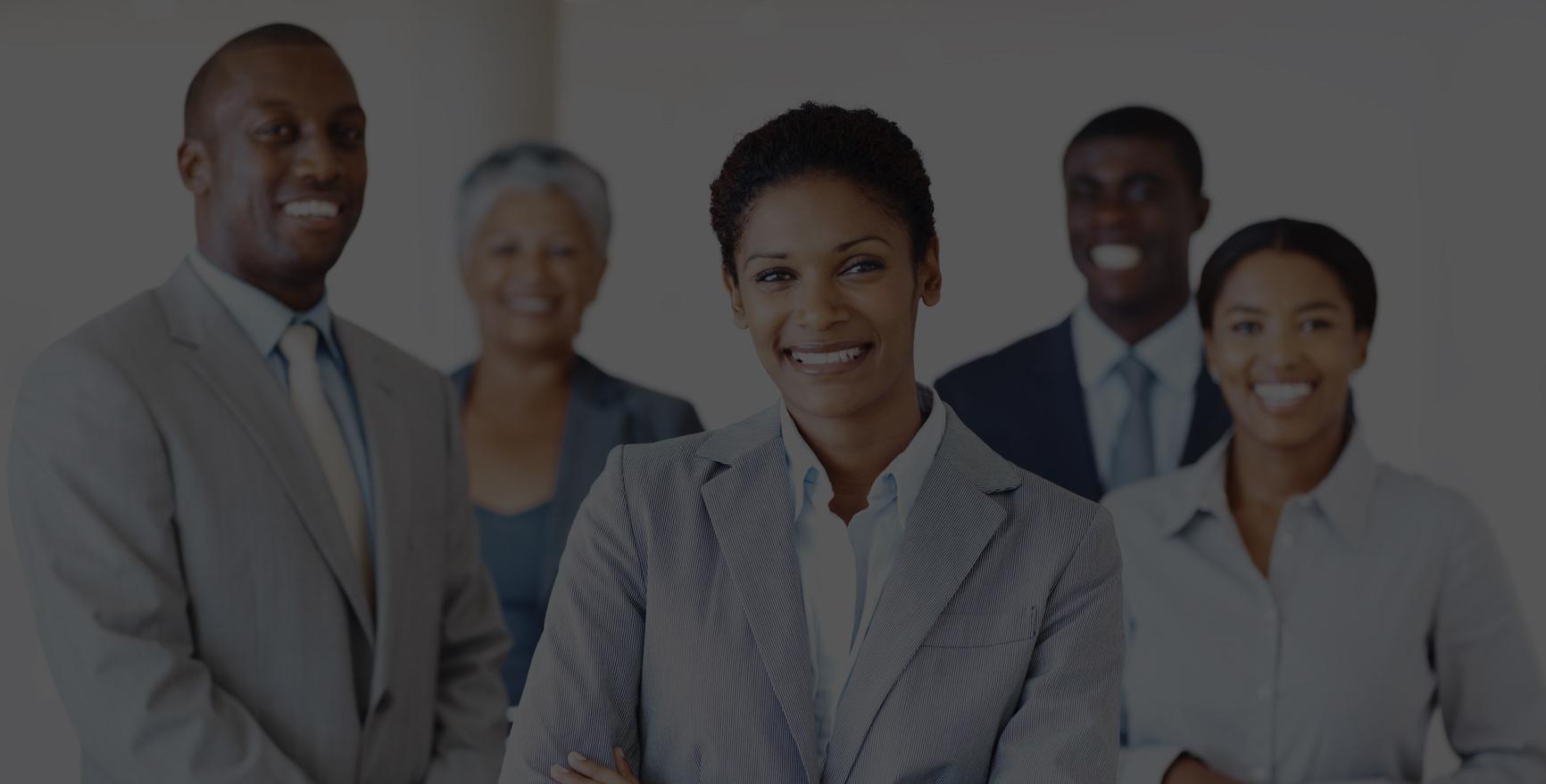 Capital Connoisseur Group